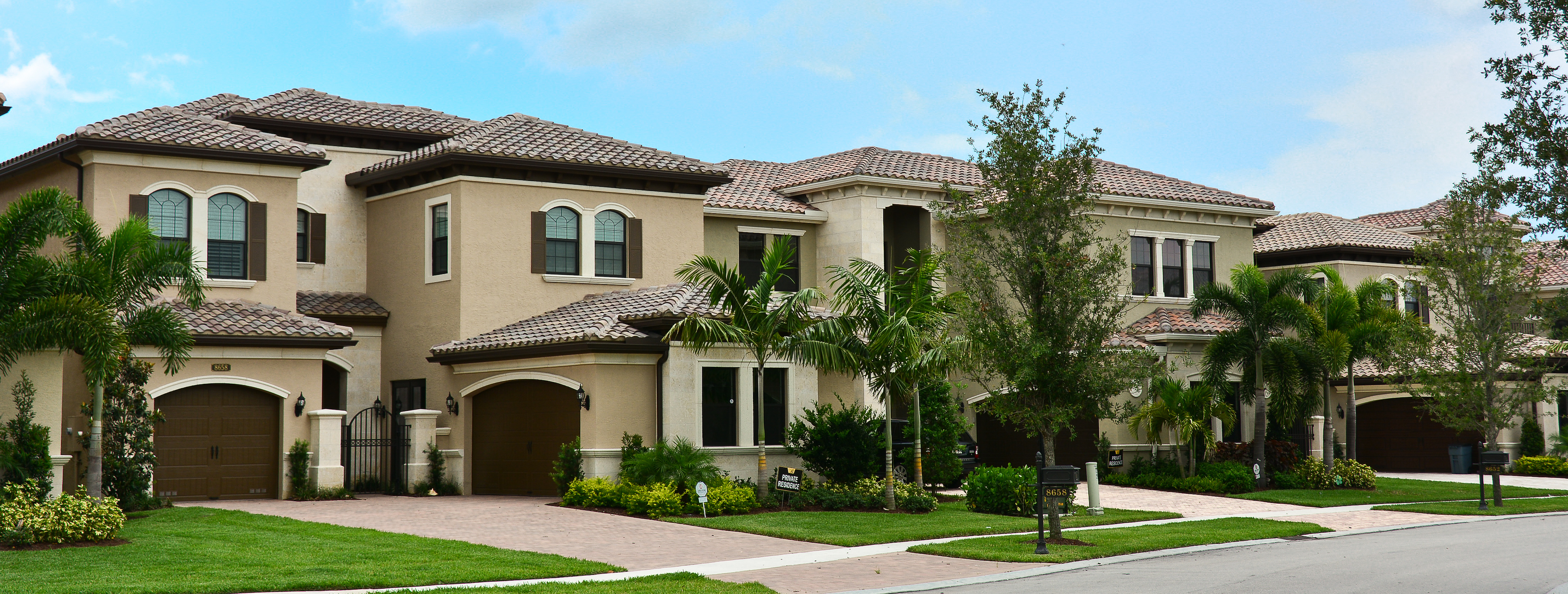 Surprising Boca Raton Homes For Sale Champagne Parisi Real Estate Home Interior And Landscaping Dextoversignezvosmurscom