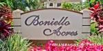 Boniello Acres
