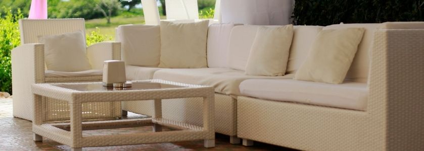 florida outdoor couch