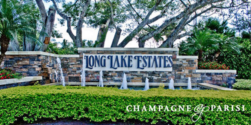 Long Lake Estates