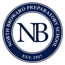 north broward prep logo