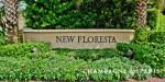 New Floresta