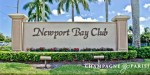 Newport Bay Club