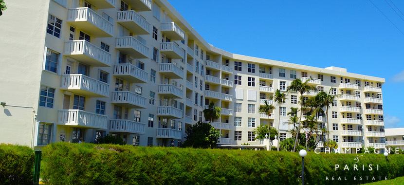 Patrician Condos For Sale Boca Raton, FL