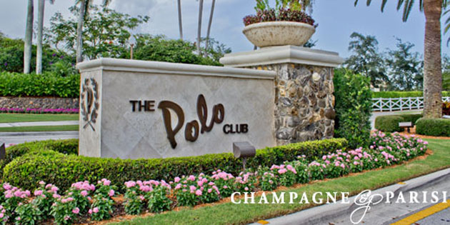 The Polo Club