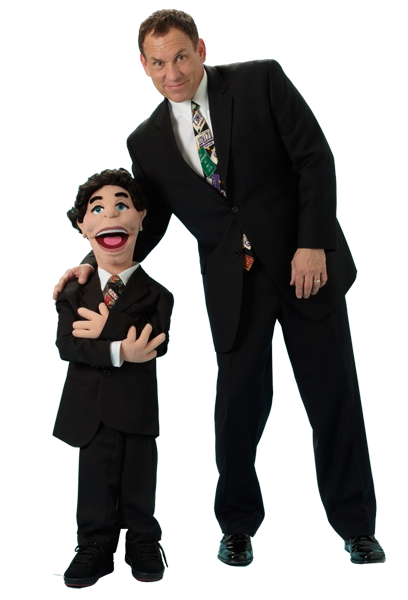 taylor mason ventriloquist