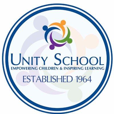 unity school delray beach