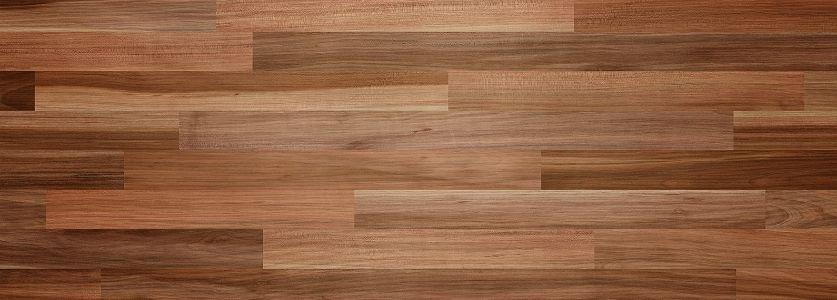 woodgrain flooring