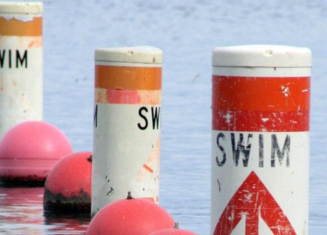 Libbs Lake - Lake Minnetonka
