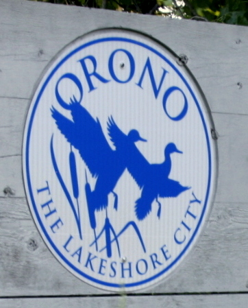 Orono MN - The Lakeshore City