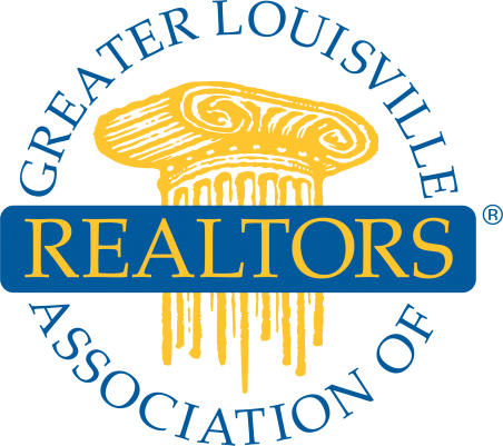 Greater Louisville Association of Realtors
