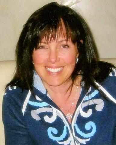 Heather Feldman, Realtor
