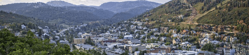 park city utah definitive guide