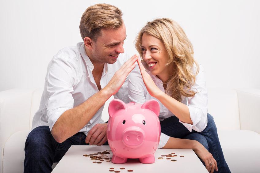 Minnesota Down Payment Loans