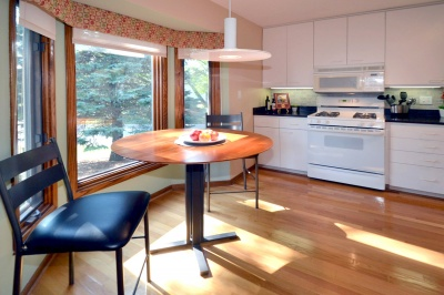 3708_denmark_ct_mls_hid820608_roomcasualdiningkitchen_400