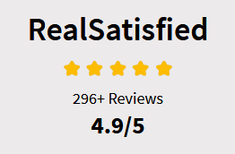 Real Satisfied Review