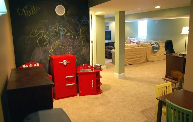 finished_basement_640