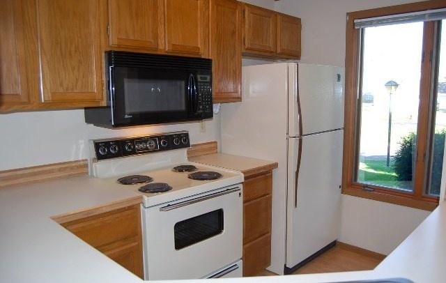 kitchen_640_04