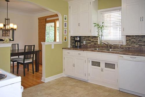 kitchendiningroom_500_500