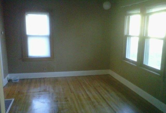 living_room_640_05
