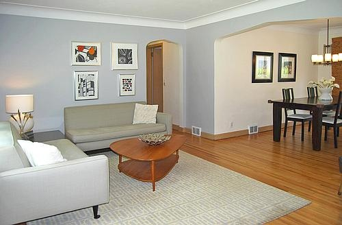 livingroomdiningroom_500_500