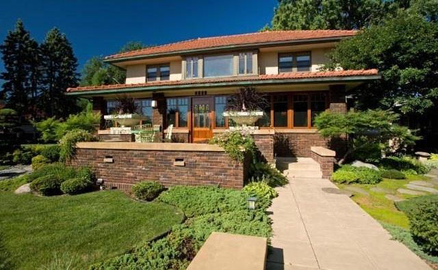 prairie_school_style_architecture_640