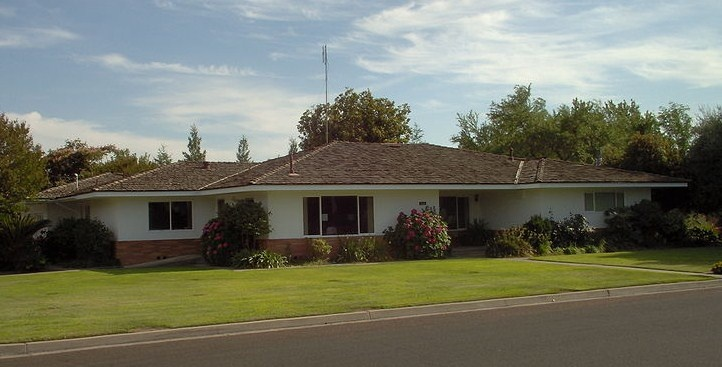 ranch_style_house_722