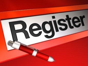 register_345