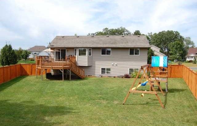 backyard_640