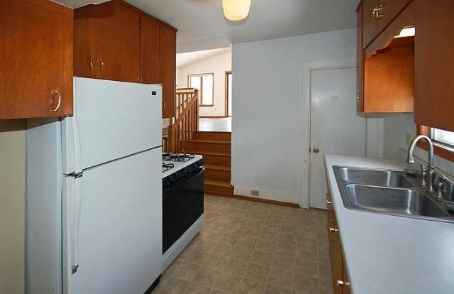 greater_east_side_st_paul_home_for_sale_640