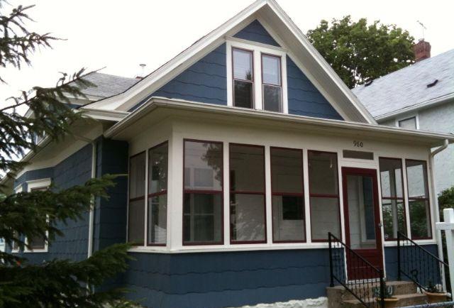 house_640