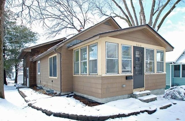 house_for_sale_twin_cities_640