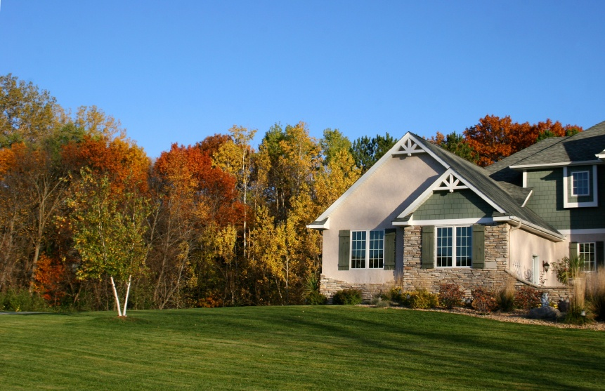 selling_your_house_in_autumn_curb_appeal_861