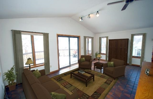 st_paul_home_for_sale_greater_east_side_640