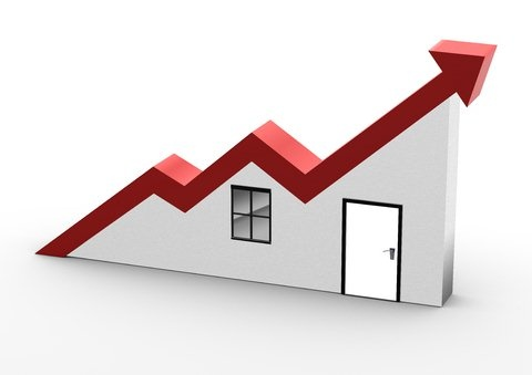 twin_cities_real_estate_statistics_480