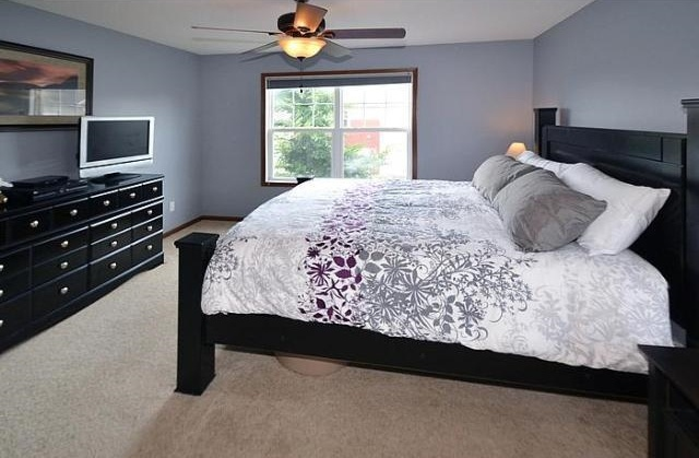 woodbury_mn_home_for_sale_bedroom_640