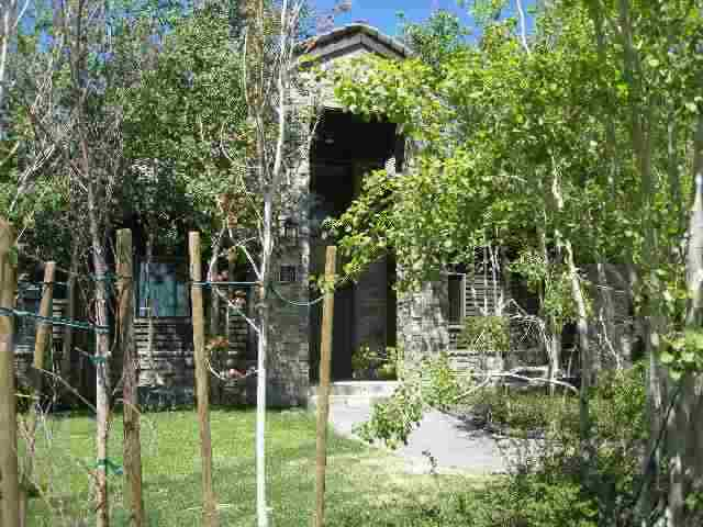 Luxury Home in Snowcreek Ranch Coming Soon to Market
