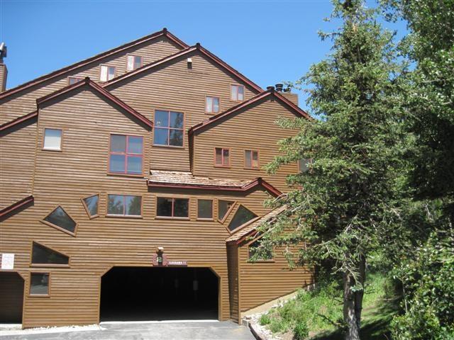 Aspen Creek #308 REO $224,900