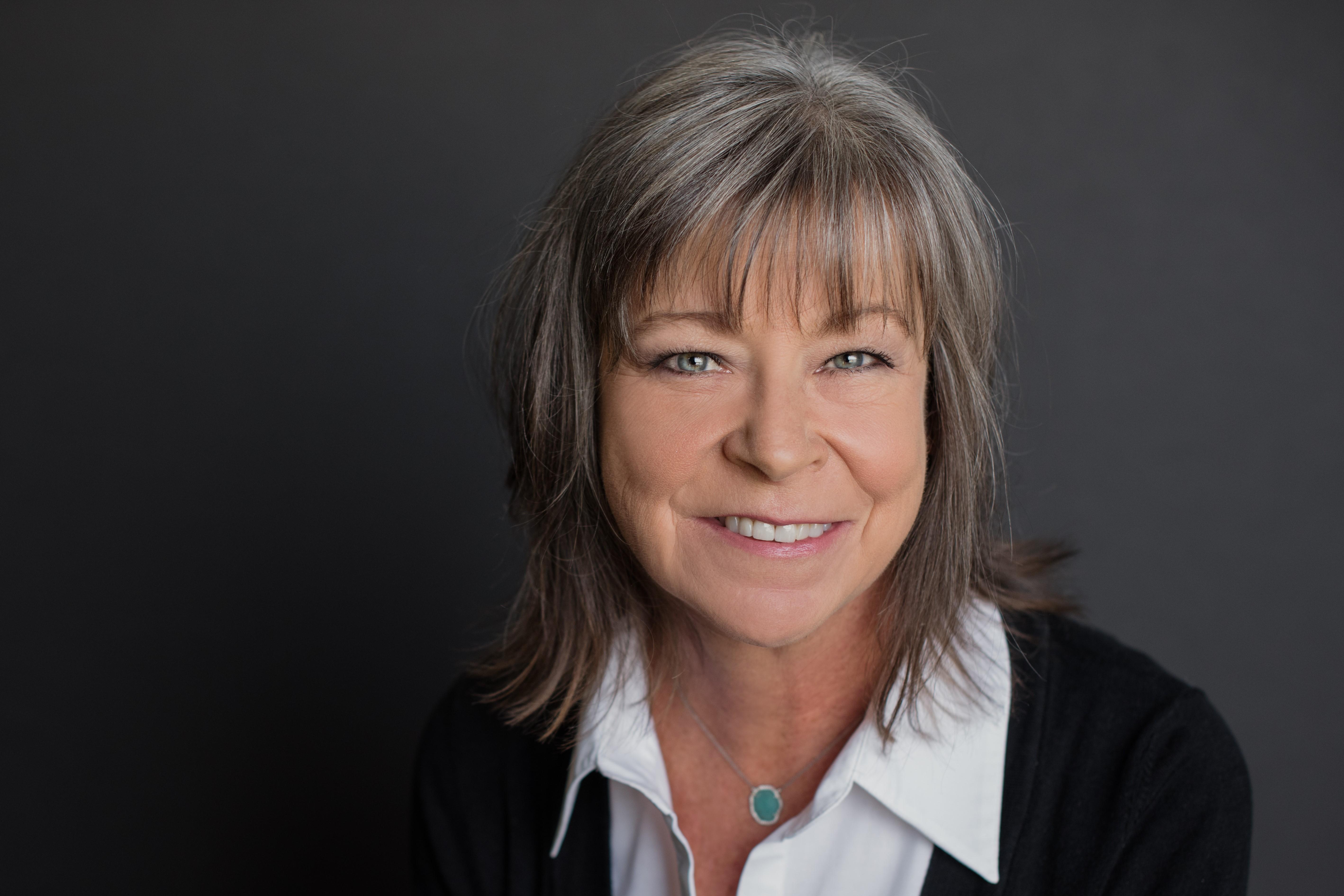 Denise Boucher, Sales Associate
