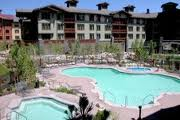 GRAND SIERRA LODGE SWIMMING POOL & SPA