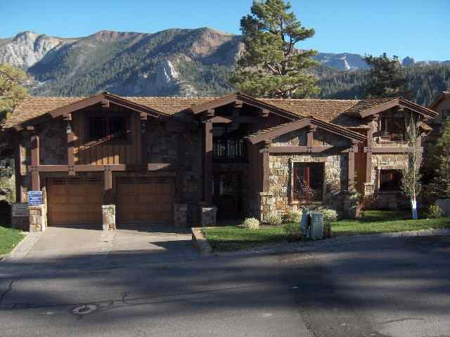 JUNIPER RIDGE HOME FOR SALE ZONED FOR NIGHTLY RENTALS