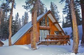 Mammoth Mountain Chalets at Main Lodge