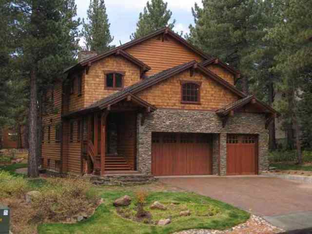 Starwood Home for Sale