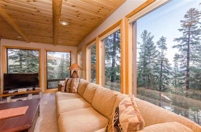 Timberridge #35 Remodeled Interior with Forest Setting and Views