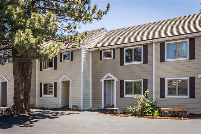 Lakeview Villas Condos Exterior