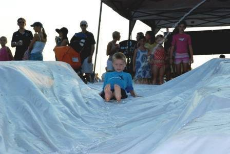 Gene Arant Team SlipnSlide Austin, Texas Real Estate