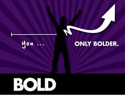 The BOLD effect - Gene Arant Real Estate Team