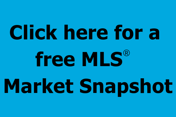 click market snapshot
