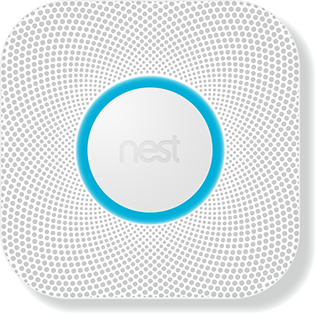Nest Protect, Home Automation, Gene Arant Team, Austin Texas Real Estate