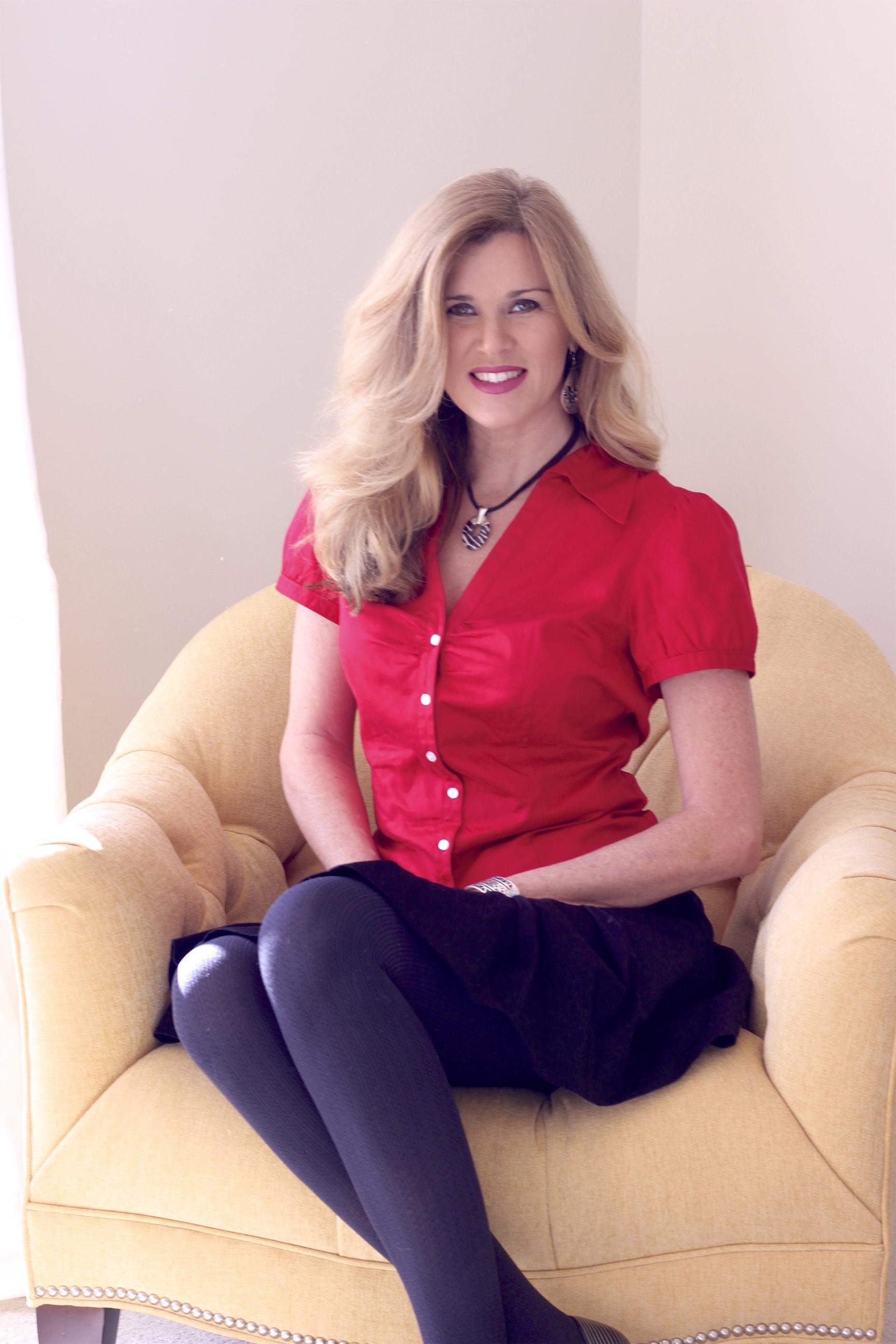 Lori Hernandez Realtor
